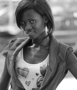 Christabel Egbujor 2